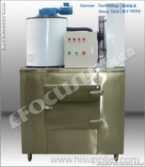 Focusun Smalll capacity Flake Ice Machine