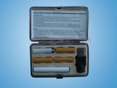 healthy e cigarette