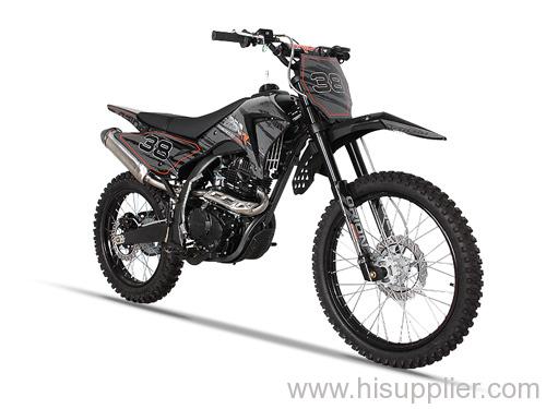 Engine 250cc Dirt Bikes From China Manufacturer Zhejiang