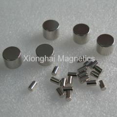 Neodymium Disc Cylinder Magnet Rare Earth N35-N52,M,H,SH,UH,EH,AH