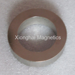 Strong SmCo 2:17 Magnets