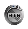 Dalian Baiterui Electric Vehicle Trade Co.,Ltd.