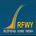 Dingzhou Ruifeng Wire Mesh Co.,Ltd