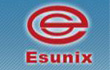 ESUNIX Technology Co., Ltd