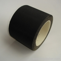 Acetate Fabric Tape