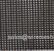 Fiberglass Molten Aluminium Filter