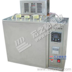 Constant Temperature Oil Tank