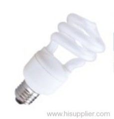 22W Compact Fluorescent Lamps
