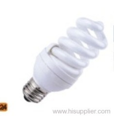 18W Energy Saving Lamps