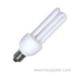 18W Compact Fluorescent Lamp