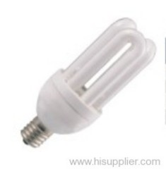 9w energy saving lamps