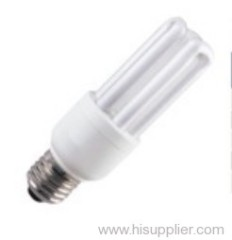11w Energy Saving Lamps