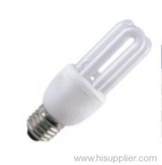 11W CFL