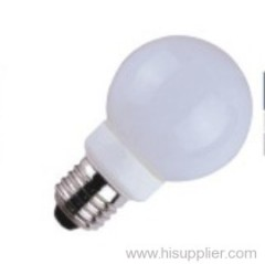 Mini Energy Saving Bulb