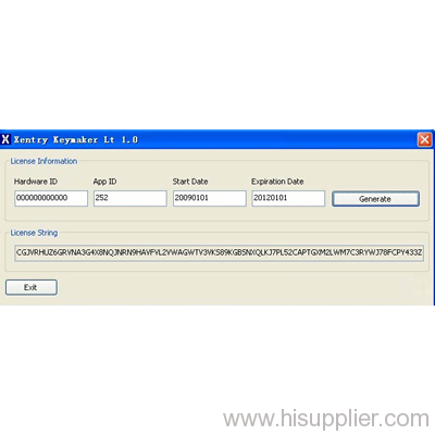 Any found data recovery software crack