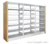 school furniture library shelf
