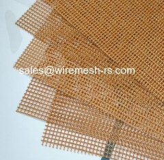 Fiberglass Filter Cloth For Casting