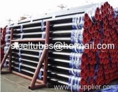 Heat Exchanger tube