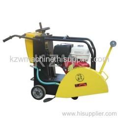 cutting machine equipment