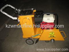 concrete cutter tool