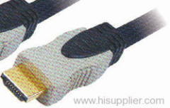 scanner cable