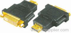 2 adaptor