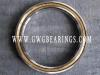Large Deep Groove Ball Bearings