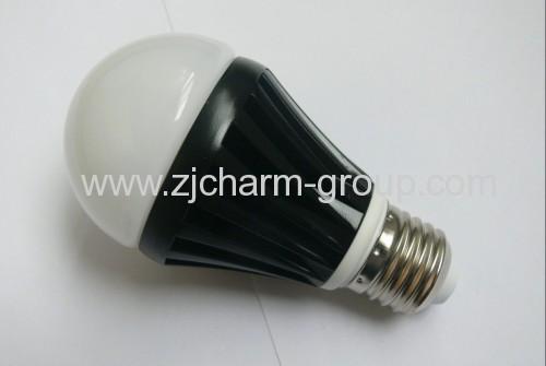 SMD LED Global Bulb Light