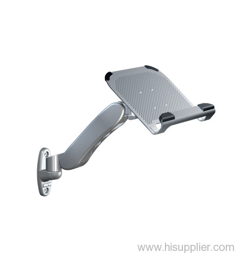 Laptop Wall Mount Articulating Arm From China Manufacturer