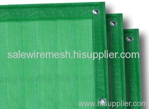 fiberglass mesh net
