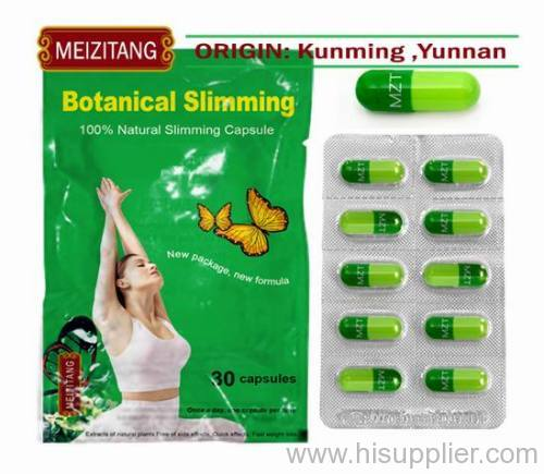 Herbal weight loss supplements picture 19