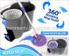 360° Roto Mop