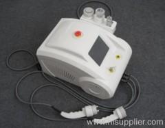 ultrasonic cavitation weight loss machine
