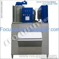 high quality ice machine-flake ice machine