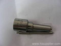 nozzle for diesel parts