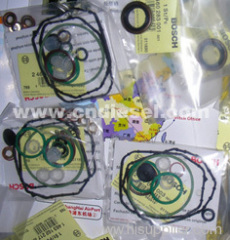 gasket for diesel parts