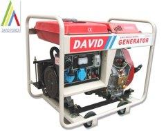 Deluxe Diesel Generators