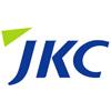 Zhejiang J.K.C. Imp. & Exp. Co., Ltd.