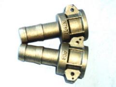 Ningbo free trade zone Yunxin Metal products Co,Ltd