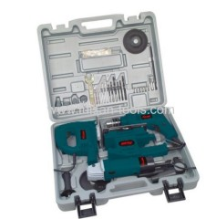 16mm Elelctric Impact Drill set
