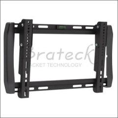LCD Fixed TV Wall Brackets