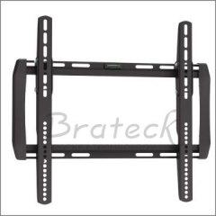 Universal Fixed Wall Bracket