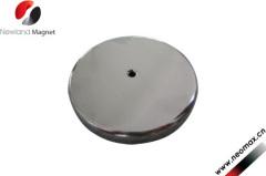 neodymium magnet hooks