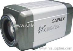 Safely 27X Dsp Zoom Camera
