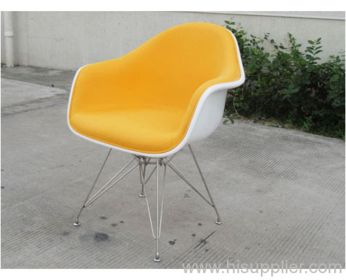 eames daw chair hd c18 2 manufacturer from china haudea furniture co