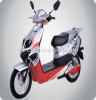 electric motorcycle 600W SEM693Z
