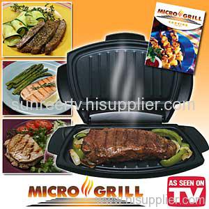 Micro Grill