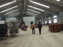 Xuzhou Bright Wood Co.,Ltd