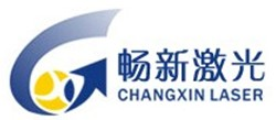 Wuhan Changxin Laser  Technology &  Development Co., Ltd.