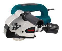 1450W Electric wall slotter